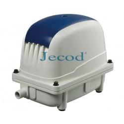 Компрессор для септика Jecod pa 100