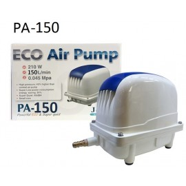 Компрессор для септика Jecod PA-150