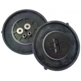 Мембраны для компрессора Thomas AP 80H