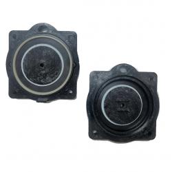 Мембраны для компрессора HIBLOW HP-60 (80)