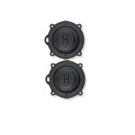 Мембраны для компрессора Secoh EL-60, 80, 100