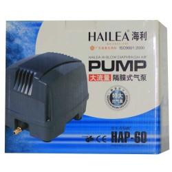 HAILEA HAP-60
