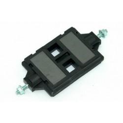 Магнит для компрессора Secoh K-EL-60/80-15-M