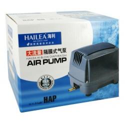 HAILEA HAP-100