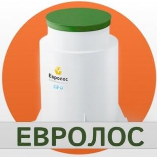 Обслуживание ЕВРОЛОС